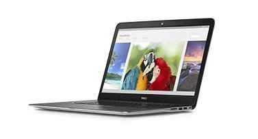 REVIEW: Dell Inspiron 15 6-inch 5000 Series 2016 Newest