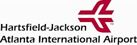Hartsfield-Jackson Atlanta International Airport></div>  <div style=