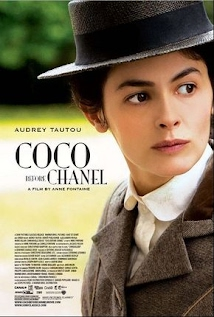 Most Famous For Coco Chanel