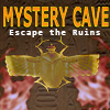 Mystery Cave Game