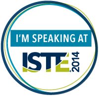 http://isteconference.org/2014/program/index.php