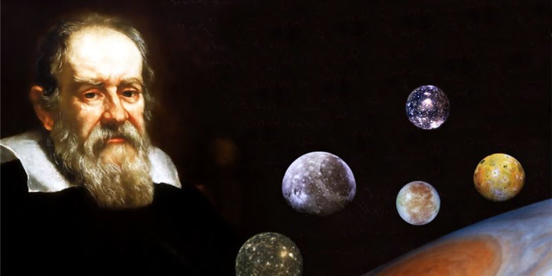 biography of galileo galilei the italian philosopher physicist astronomer engineer and mathematician Galileo galilei, was an italian astronomer, physicist, engineer, philosopher, and mathematician who played a major role in the scientific revolution during the renaissance he is widely regarded as one of the greatest scientists of all time his achievements include improvements to the telescope and .
