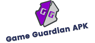 How to get game guardian on pc + eco hack ( windows 10 ) youtube.