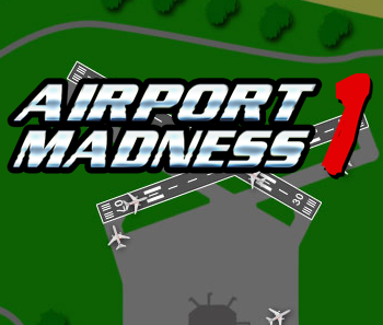 airport-madness-1
