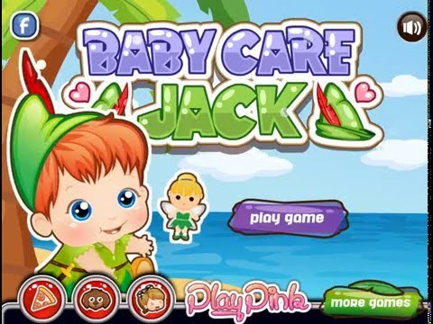 baby-care-jack