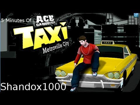 ace-gangster-taxi