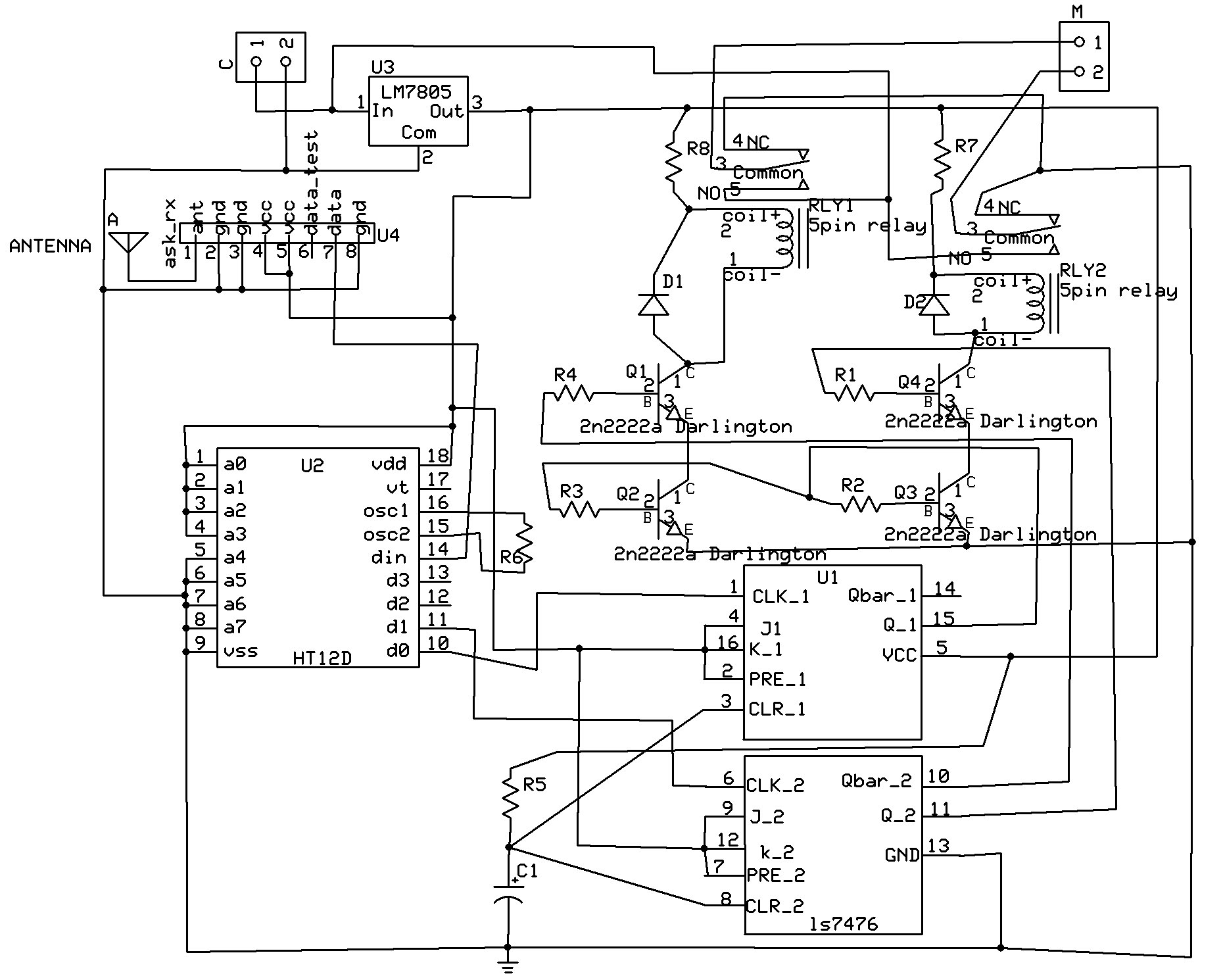 91 Buick Regal Problems Wiring Diagram And Fuse Box