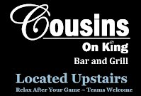 https://www.facebook.com/cousins.onking