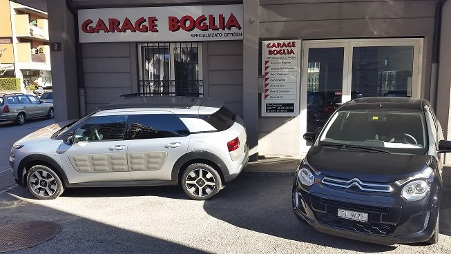 http://www.car4you.ch/garage-boglia/cars/243365/it