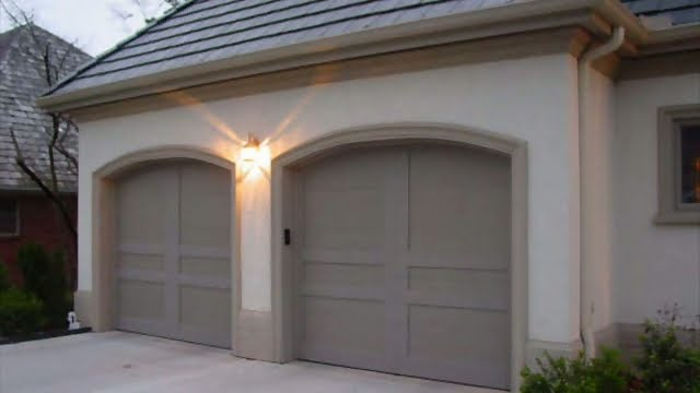 Long Island Garage Door Center Of Elmont, NY Has Been A Trusted Member Of  The Community. We Are The Local Garage Door Contractor In Nassau County, NY.