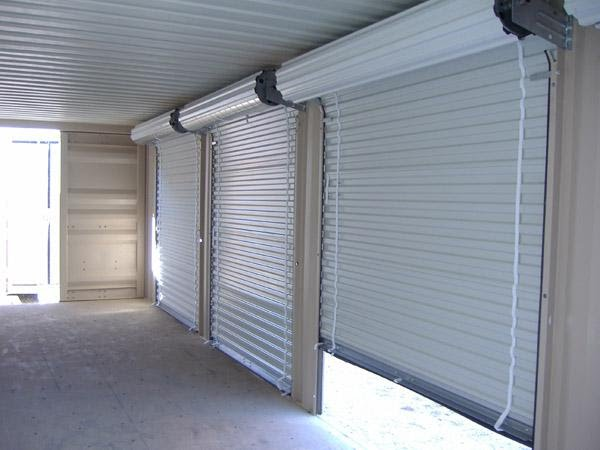If Youu0027re Like Most People, A New Rolling Garage Door Is A Substantial  Investment. Thatu0027s Why Itu0027s So Important To Choose A Door That Is Durable,  ...