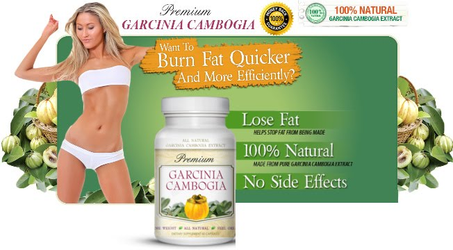 Garcinia Cambogia For Weight Loss Garcinia Cambogia