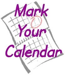 https://sites.google.com/site/gardencitypresbyterian/events-calendar/what-we-believe/our-directory/contact-us/home/mark-your-calendar.jpg