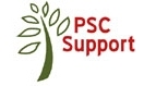 PSC Support