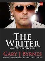 The-Writer-Gary-J-Byrnes-ebook