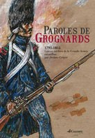 https://sites.google.com/site/editionsgaussen/company-blog/beauxarts/paroles-de-grognards
