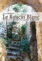 https://sites.google.com/site/editionsgaussen/company-blog/sur-marseille/le-roucas-blanc