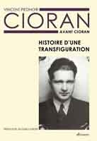 https://sites.google.com/site/editionsgaussen/company-blog/publication/cioran-avant-cioran