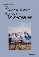 https://sites.google.com/site/editionsgaussen/company-blog/litteraturesregionales/contes-et-rcits-de-provence