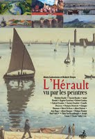 https://sites.google.com/site/editionsgaussen/company-blog/beauxarts/l-herault-vu-par-les-peintres