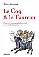 https://sites.google.com/site/editionsgaussen/company-blog/litteraturesregionales/le-coq-et-le-taureau