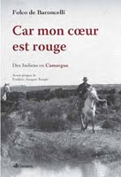 https://sites.google.com/site/editionsgaussen/company-blog/litteraturesregionales/car-mon-coeur-est-rouge