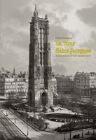 https://sites.google.com/site/editionsgaussen/company-blog/publication/la-tour-saint-jacques-biographie-d-un-monument-parisien