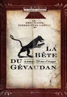 https://sites.google.com/site/editionsgaussen/revue-de-presse/la-bete-du-gevaudan