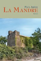 https://sites.google.com/site/editionsgaussen/company-blog/litteraturesregionales/la-mandre