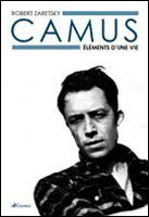 https://sites.google.com/site/editionsgaussen/company-blog/publication/camus