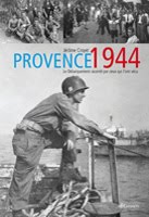 https://sites.google.com/site/editionsgaussen/company-blog/publication/provence-1944-le-debarquement-raconte-par-ceux-qui-l-ont-vecu