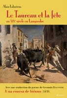 https://sites.google.com/site/editionsgaussen/company-blog/litteraturesregionales/le-taureau-et-la-fete