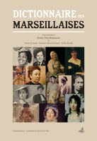 https://sites.google.com/site/editionsgaussen/company-blog/sur-marseille/dictionnaire-des-marseillaises
