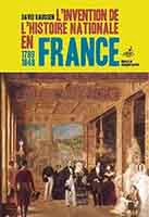 https://sites.google.com/site/editionsgaussen/company-blog/publication/l-invention-de-l-histoire-nationale-en-france