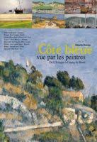 https://sites.google.com/site/editionsgaussen/company-blog/beauxarts/la-cote-bleue-vue-par-les-peintres