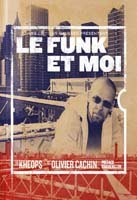 https://sites.google.com/site/editionsgaussen/company-blog/publication/le-funk-et-moi-preface-d-akhenaton