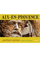 https://sites.google.com/site/editionsgaussen/company-blog/publication/aix-en-provence-portrait-intime