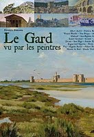 https://sites.google.com/site/editionsgaussen/company-blog/beauxarts/le-gard-vu-par-les-peintres