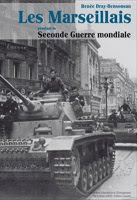 https://sites.google.com/site/editionsgaussen/company-blog/sur-marseille/les-marseillais-pendant-la-seconde-guerre-mondiale