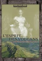 https://sites.google.com/site/editionsgaussen/company-blog/museesdelimaginaire/esprit-des-volcans
