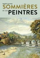 https://sites.google.com/site/editionsgaussen/company-blog/beauxarts/sommieres-et-ses-peintres