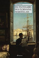 https://sites.google.com/site/gausseneditions/company-blog/sur-marseille/dictionnaire-des-ecrivains-marseillais