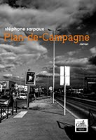 https://sites.google.com/site/gausseneditions/company-blog/melmac-collection-1/plan-de-campagne
