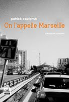 https://sites.google.com/site/gausseneditions/company-blog/melmac-collection-1/on-l-appelle-marseille