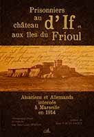 https://sites.google.com/site/gausseneditions/company-blog/sur-marseille/prisonniers-au-chateau-d-if-et-au-frioul