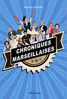https://sites.google.com/site/gausseneditions/company-blog/litteraturesregionales/chroniques-marseillaises