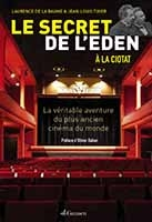 https://sites.google.com/site/gausseneditions/company-blog/publication/le-secret-de-l-eden