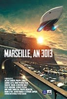 https://sites.google.com/site/gausseneditions/company-blog/sur-marseille/marseille-an-3013