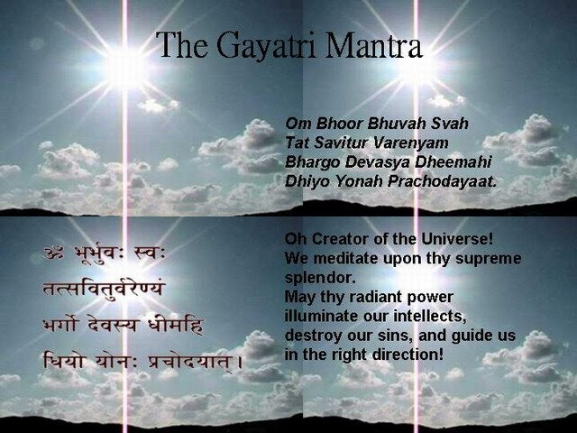 Deva Premal and Miten - Gayatri Mantra GayatriMantra-full
