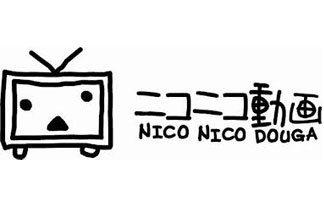 ニコニコ動画,ニコニコ,ニコ動で稼ぐ